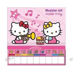 Bücher: Hello Kitty Klasiver: Musizier mit Hello Kitty