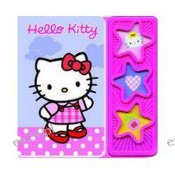 Bücher: Hello Kitty, Hello Kitty