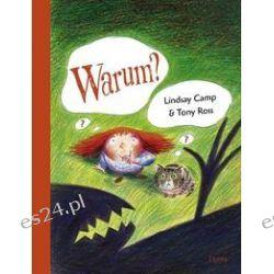 Bücher: Warum ?  von Lindsay Camp