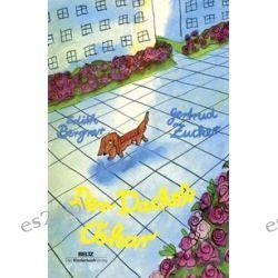 Bücher: Der Dackel Oskar  von Edith Bergner