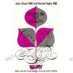 On Liberty - John Stuart Mill Research Paper - 1119 Words