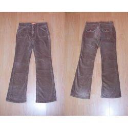 spodnie ONEbyONE (152)