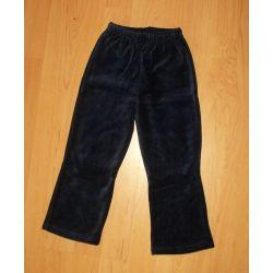 welurowe spodnie (86)
