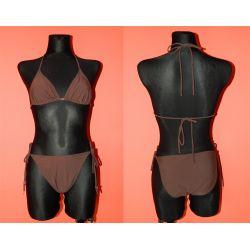 bikini ATMOSPHERE (38)
