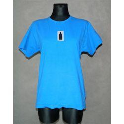 t-shirt   (M/L)