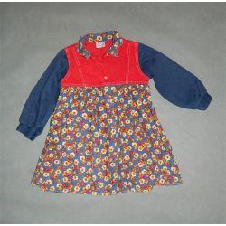 Sukieneczka  (1,5-2 lata)