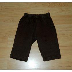 carter's spodnie dresowe (3m)