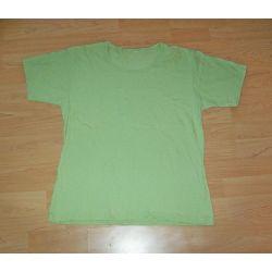 t-shirt C&A (XL/XXL)