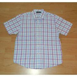 koszula  URBAN SPIRIT (M)