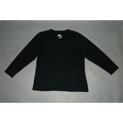 t-shirt z długim rękawem  (XL/XXL)