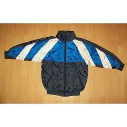 Bluza wiatrówka (152)