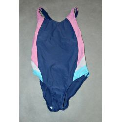 strój kąpielowy TESCO  (128)