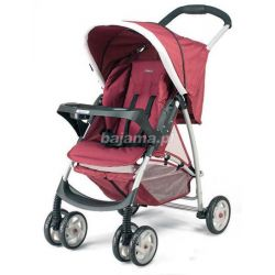 GRACO Mirage Plus - Allure