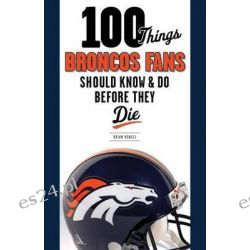 Booktopia - 100 Things Bulls Fans Should Know & Do Before They Die by Kent MCDILL, 9781600786501. Buy this book online.