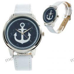 Zegarek Kotwica