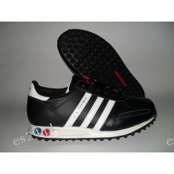Buty Adidas LA Trainer (V22816) roz.35 1/3