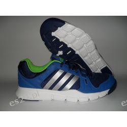 Sportowe Buty Treningowe Adidas A.t. 120 G97209 roz.44