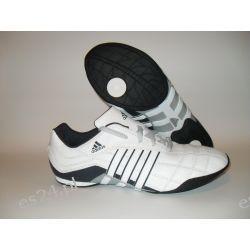 Sportowe Buty Treningowe Adidas Kundo II G96215 roz. 45 1/3