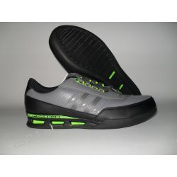 Buty Lifestyle Adidas Porsche Gt Cup G95215 roz. 41 1/3