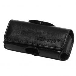 Kabura na telefon Classic S5230 Avila, GD510, 5530