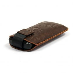 Etui wsuwka do Nokia: Lumia 510/820