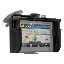 Osłona przeciwsłonieczna do nawigacji GPS i smartf