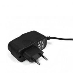 Ładowarka sieciowa eXtreme mini USB 1A