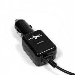 Ładowarka samochodowa eXtreme micro USB 2.1A