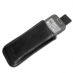 Etui do telefonu Pull UP S5230 Avila, S5380 Wave Y
