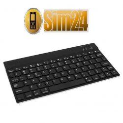 Uniwersalna klawiatura Bluetooth eXtremestyle - B