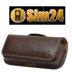 Kabura do telefonu Motorola: A728, A760