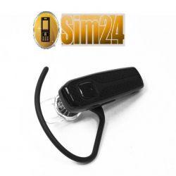 Słuchawka Bluetooth BTHF-100