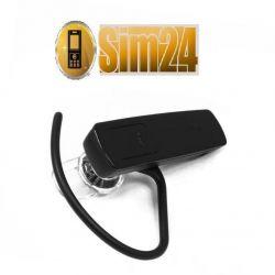 Słuchawka Bluetooth BTHF-110