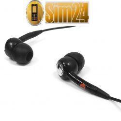 Zestaw słuchawkowy Stereo Nokia