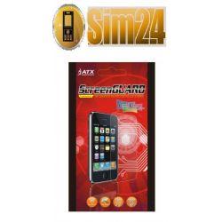 folia ochronna do Nokia 203 ASHA