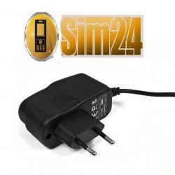 Ładowarka sieciowa eXtreme micro USB 1A
