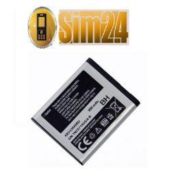 Bateria SAMSUNG AB533640BU ORIGINAL/BULK C3050, F1