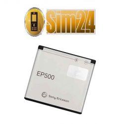 Bateria SONY ERICSSON EP500 ORIGINAL/BUL Vivaz/Viv