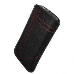 Etui do telefonów Mefisto Xperia Neo V, One Touch