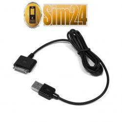 Kabel USB do tabletu Samsung Galaxy TAB