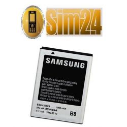 Bateria SAMSUNG EB424255VA ORIGINAL/BULK S5530/S55