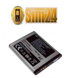 Bateria SAMSUNG AB483640BU ORIGINAL/BULK C3050/J60