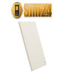 Pokrowiec Krusell Malmo do Sony Xperia Tablet Z b