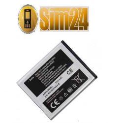 Bateria SAMSUNG AB474350BU ORIGINAL/BULK i8510/B57