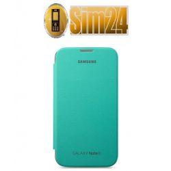 Etui Samsung EFC-1J9FM do N7100 Galaxy Note 2 mię