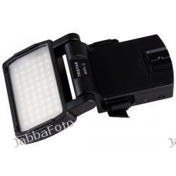 TRISTAR HPL-3 lampa diodowa macro