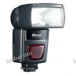Nissin Di622 Mark II do Canon