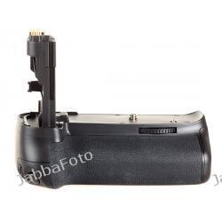Alpha Digita Grip / Battery Pack Zamiennik BG-E9 do aparatów Canon 60D