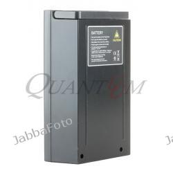 Dodatkowy akumulator Ni-MH 9Ah do QUANTUUM Leadpower LP-750