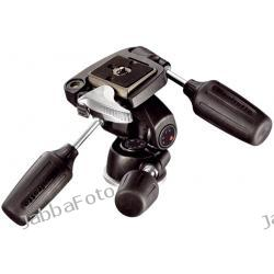 Manfrotto 804RC2 BASIC